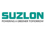 Suzlon Structures Ltd