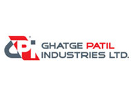 Ghatge Patil Industries Group Kolhapur Maharashtra