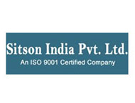 Sitson India Pvt Ltd,Dombivali, Maharashtra (India)