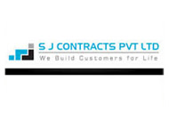 S J Contracts Pvt Ltd.