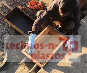 frp-moulds-for-kerb-stone2
