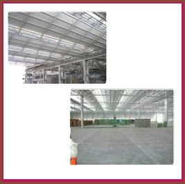 Polypropylene Tanks Electroplating Tanks Pp Frp Chemical Storage Tanks Chemical